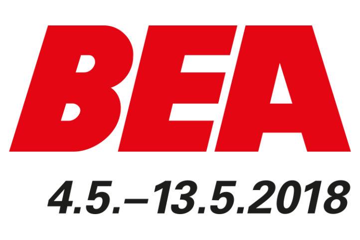 Alpkäse an der BEA vom 4. bis 13. Mai 2018
